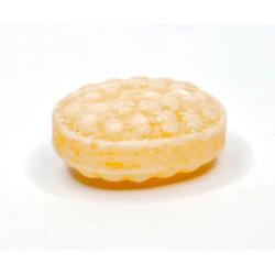 Caramel de mel - Abellaires